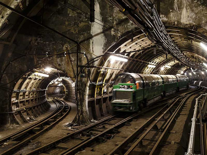 mail-rail-2-tunnels.jpg
