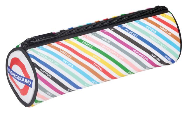Paperchase Licensed Gift Range