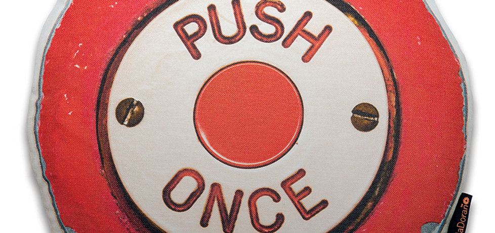 Push_Once_Cushion_Transparent low res copy.jpg