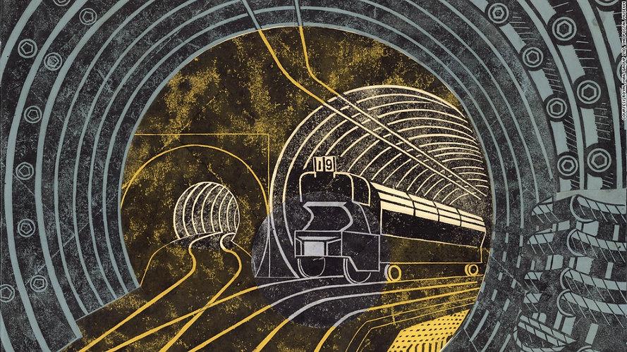 Edward Bawden Artwork for Underground Railway 1935.jpg