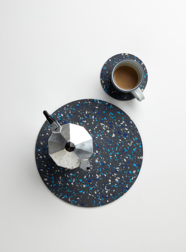 Loris&Livia Placemats and Coasters