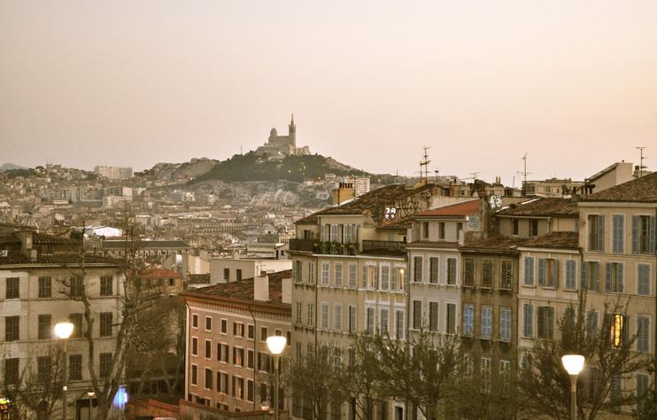 Marseilles.JPG