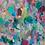 Thumbnail: In Full Bloom (16x20)