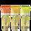 Thumbnail: LEBON ORANGE GIFT SET