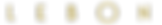 LEBON_logo.png