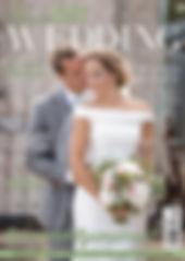 01-03-2019_Your-Kent-Wedding-1.jpg