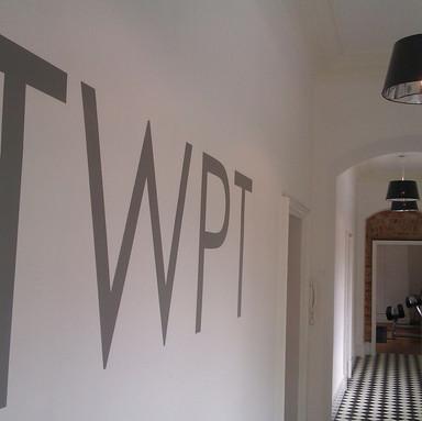 Wall Graphics Tunbridge Wells