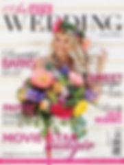 An-Essex-Wedding-Sept-&-Oct-2018-1.jpg