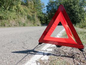 Comment bien remplir votre constat d'accident ?