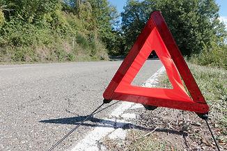 Kaloty | Truck & Trailer Repair | Ontario | GTA | Brampton | London | Mississauga | Roadside Assistance