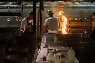 Berber Grillhouse Kitchen.jpg