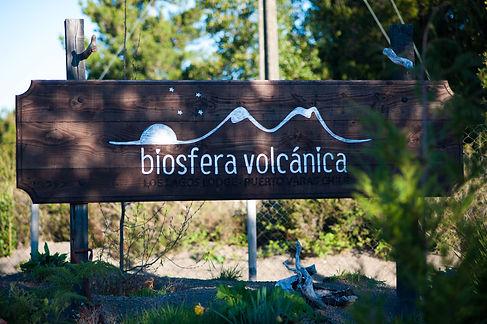 biosferavolcanica-12.jpg