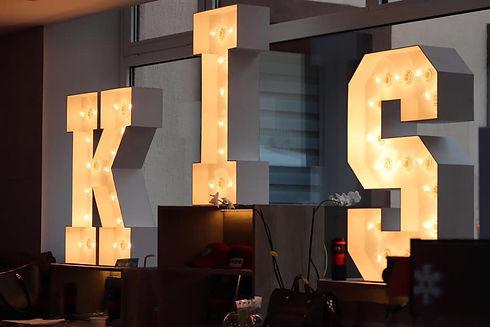 kis shop lobby.jpg