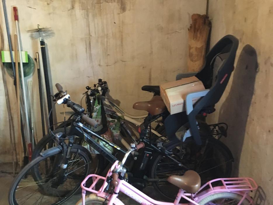 Droom je van een opgeruimd garage?