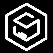 Logo Structured zonder tekst AF 2a W_Tra