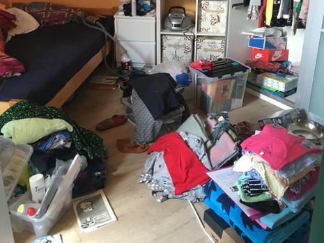 9 - Slaapkamer Hannah - Voor.JPG