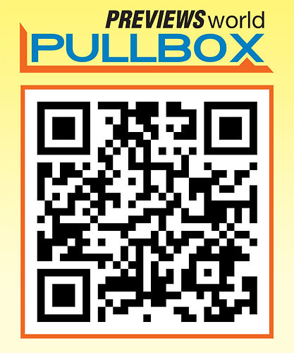 Pullbox_QRCode.jpg