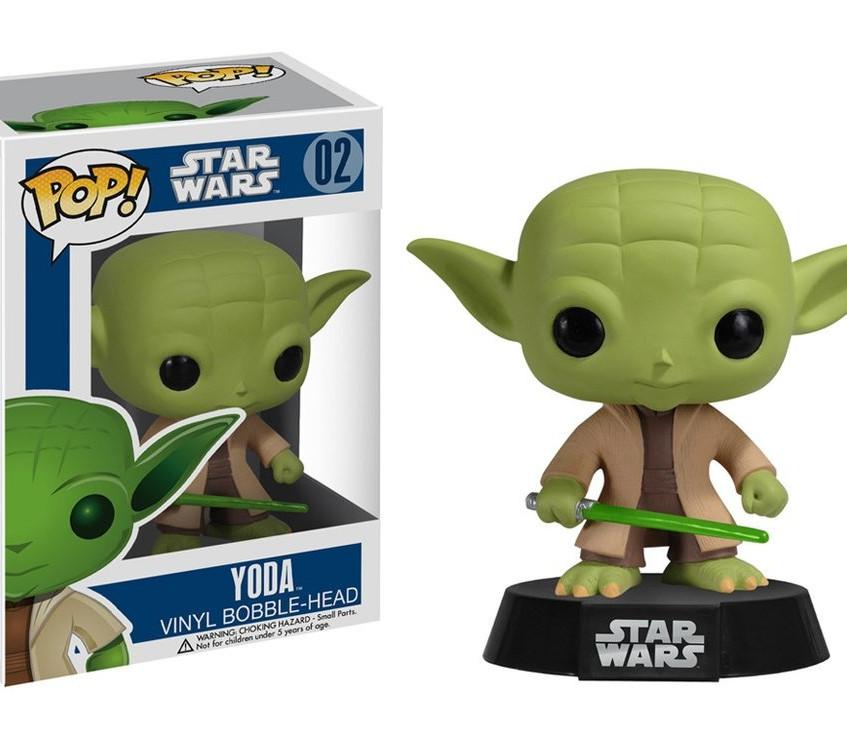 pop-star-wars-star-wars-yoda-2322