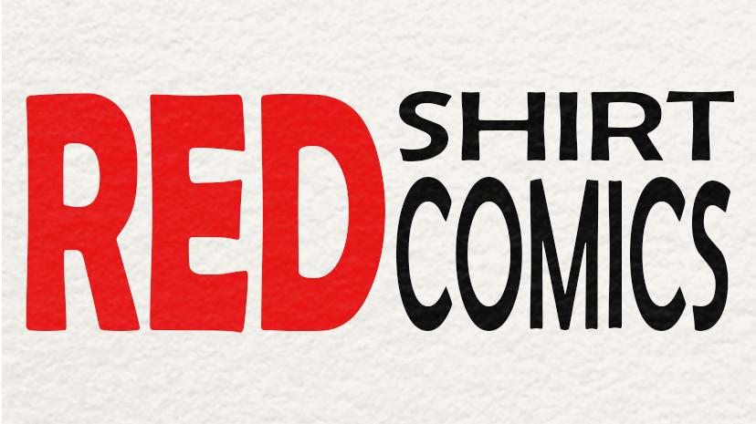 Amanda Batula Naked previews pre-order   redshirtcomics
