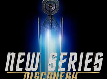 New Series Discovery 12.13.2017