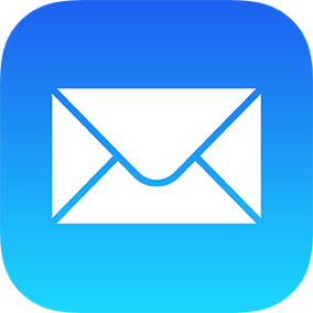 featured-content-mail-app-icon_2x