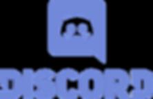 discord-logo-B02E5FBA04-seeklogo.com.png