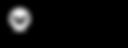 vault-comics-logo.png