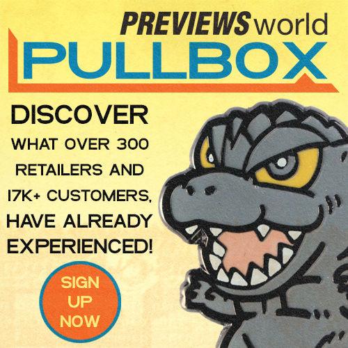Pullbox_Retailer_YouTube.jpg