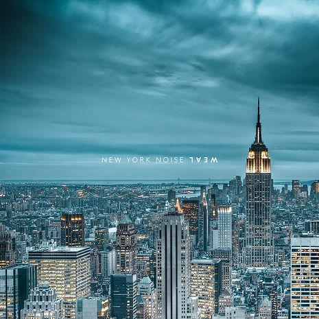 cover_newyorknoise.jpg