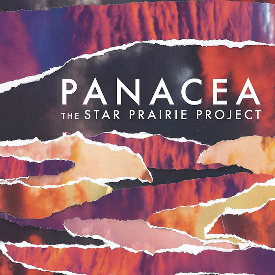 panacea.jpg