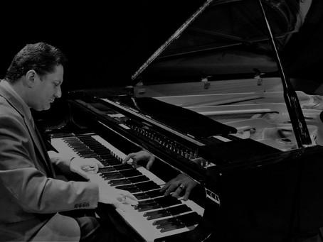 The cinematic Sounds of Galliano Sommavilla