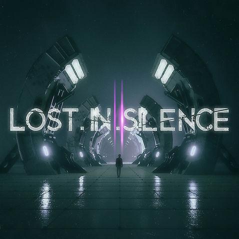 lost in silence.jpg