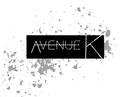 Avenue K Drops a Pop-Punk Powerhouse