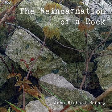 Rock Cover Image.jpg