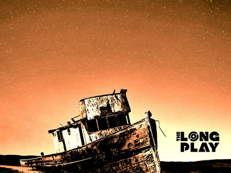 The Long Play Delivers Some Real Deal Classic Rock WIth major Hooks