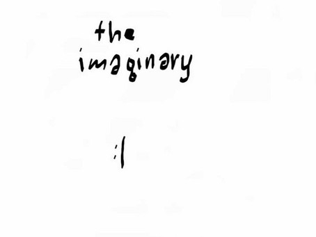 Spotlight Interview With The Imaginary