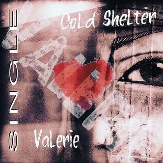 Valerie -Single.jpeg