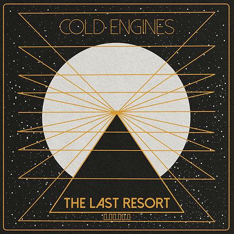 cold engines.jpg