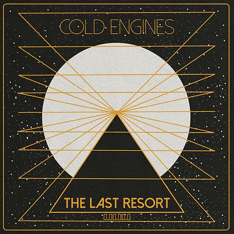 cold engines.jpg