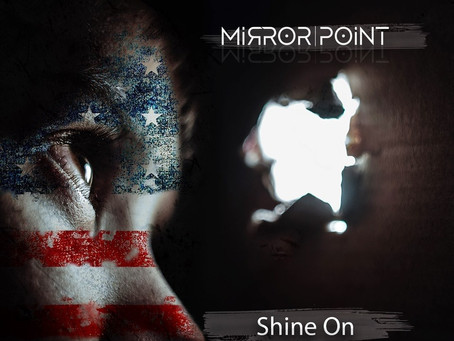 Spotlight Interview With Mirror Point