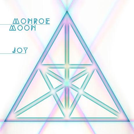 Joy ep sleeve 2.jpg