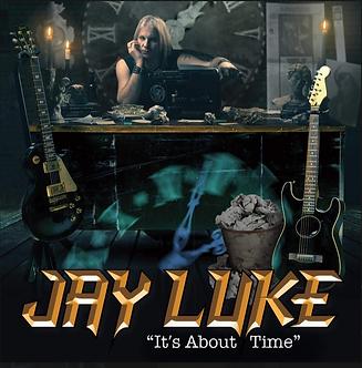 Jay Luke.png