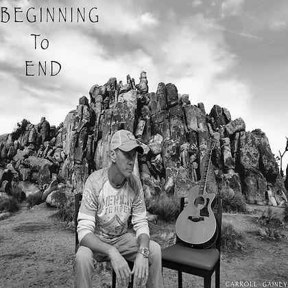 BEGINNING TO END.jpg