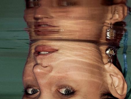 Come Swim In A Neo-Pop Dream With Soubrette
