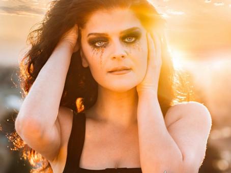 Spotlight Interview With Marina