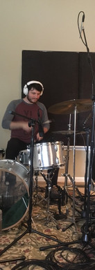 chase drums.jpg