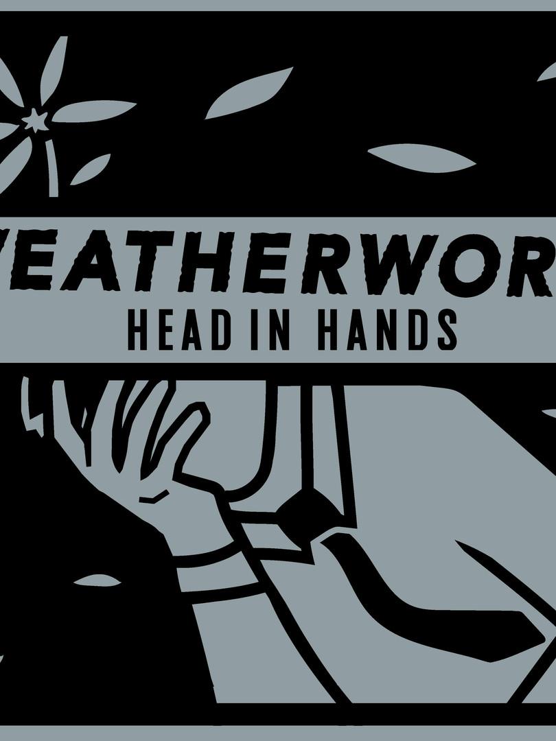Weatherworn