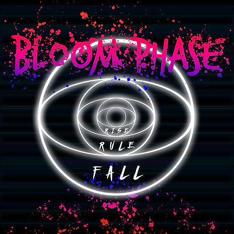 AlbumArt-RiseRuleFall.jpg