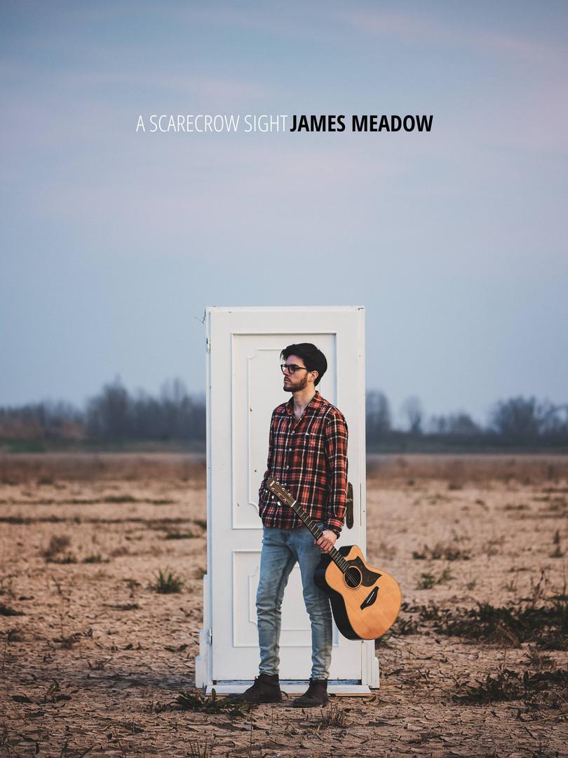 James Meadow