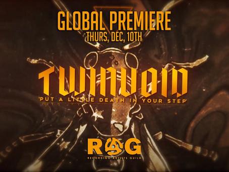 Twin Void Global Premier